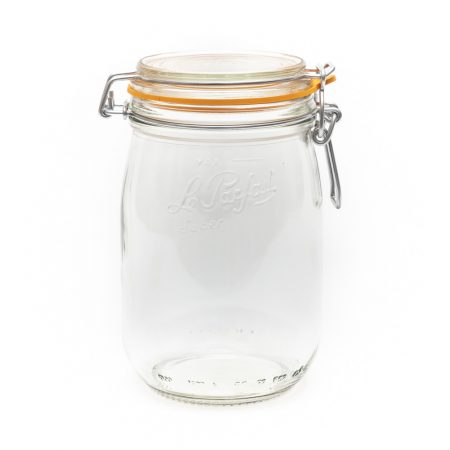 1600ml_wire_clip_jar