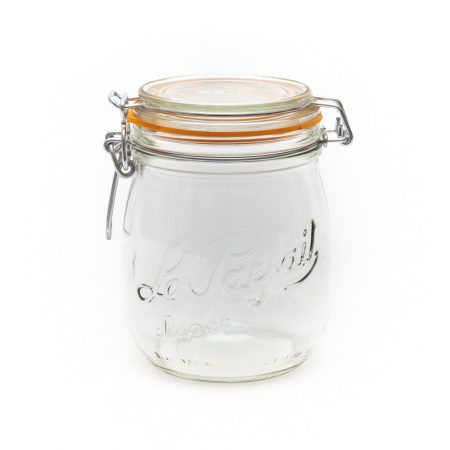 900ml_wire_clip_jar