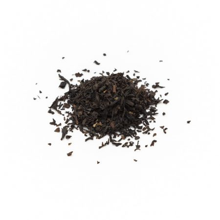 Strong Earl Grey Tea Leaves